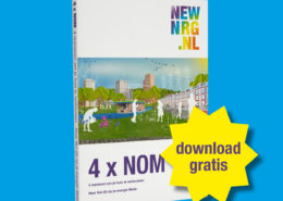 4xnom_gratis_download-blauw